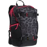 Burton Riders Backpack - 23L (For Women)
