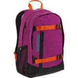 Burton Day Hiker Backpack - 23L (For Women)
