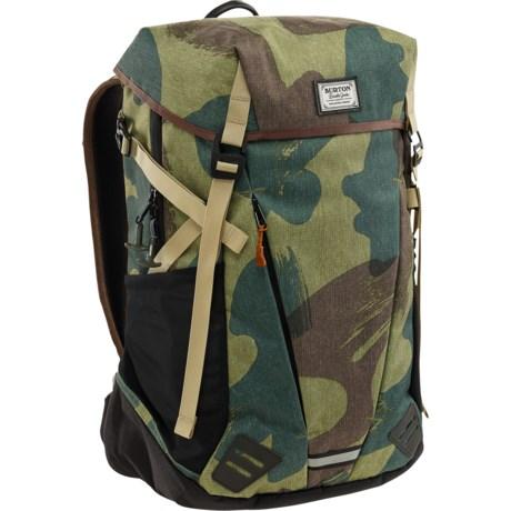 Burton Prism Backpack
