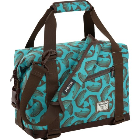 Burton Lil Buddy Cooler Bag - Insulated