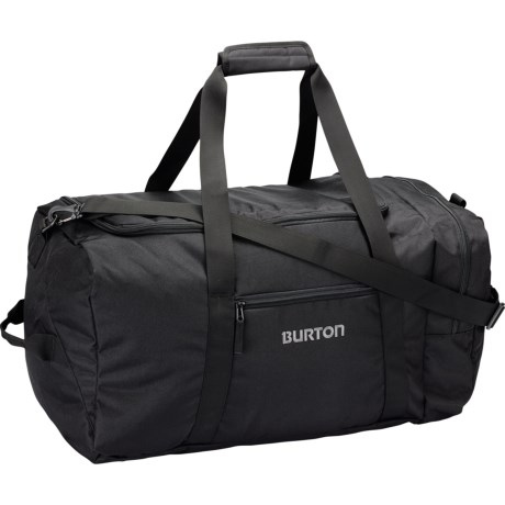 Burton Boothaus Duffel Bag - Large