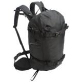 Burton [ak] 31L Backpack - Internal Frame