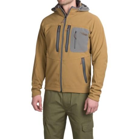 Sitka Jetstream Windstopper® Jacket (For Men)