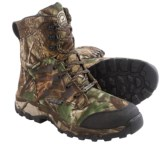 "Irish Setter Shadow Trek Hunting Boots - Waterproof, 9"" (For Men)"