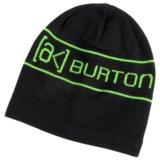 Burton AK Tech Beanie (For Men)