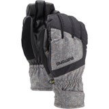Burton Profile Under Gloves (For Men)