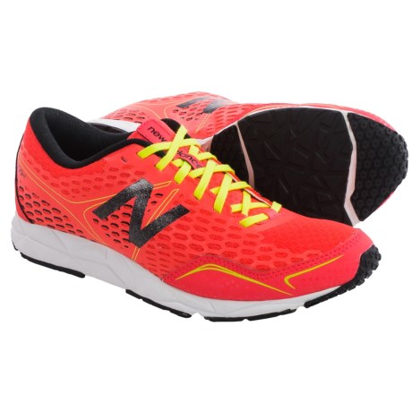New Balance 650V2 Running Shoes (For Women)