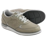 New Balance 985 Walking Shoes - Leather (For Men)