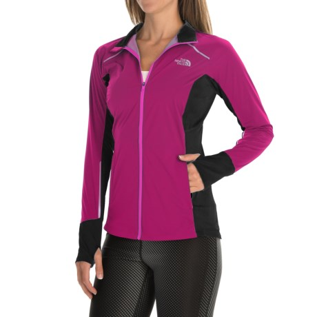 The North Face Isolite Jacket (For Women)