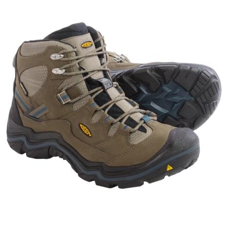 Best Merrell Shoe For Hallux Rigidus