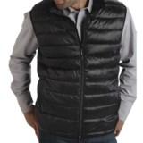 Roper 50/50 Crushable Down Vest (For Men)