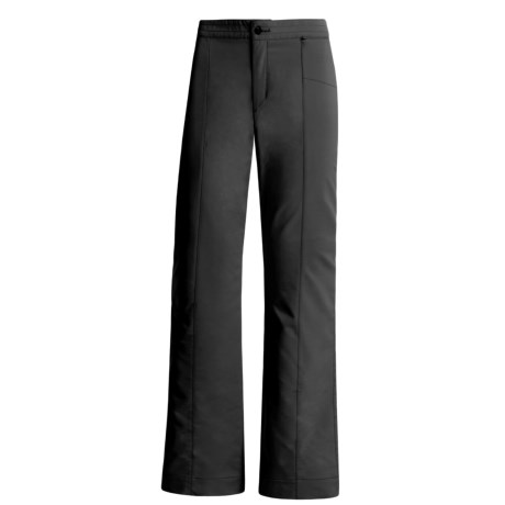 Royal Robbins Emmy Pants (For Women)