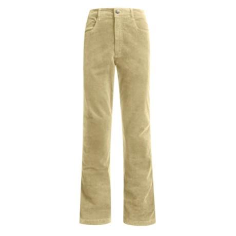 Royal Robbins Vintage Pants - Corduroy (For Women)