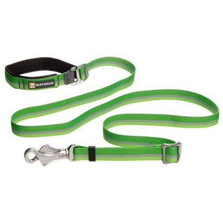 Ruffwear Slackline Dog Leash