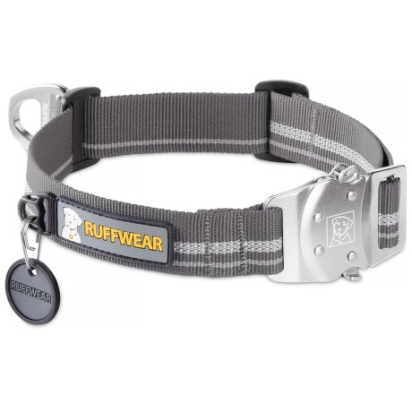 Ruffwear Top Rope Dog Collar