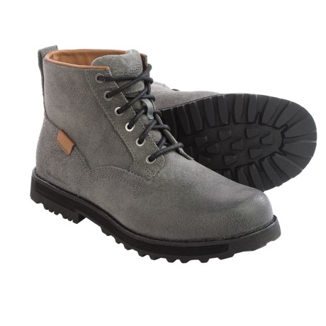Keen The 59 Suede Boots (For Men)