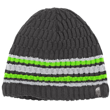 The North Face The Blues Beanie (For Men and Women)