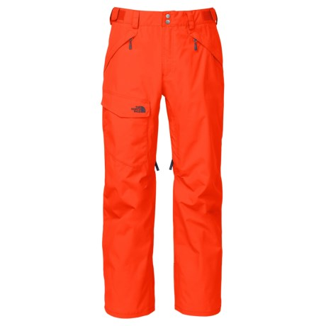 The North Face Freedom Ski Pants - Waterproof (For Men)
