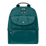 baggallini The Commuter Backpack Bag (For Women)