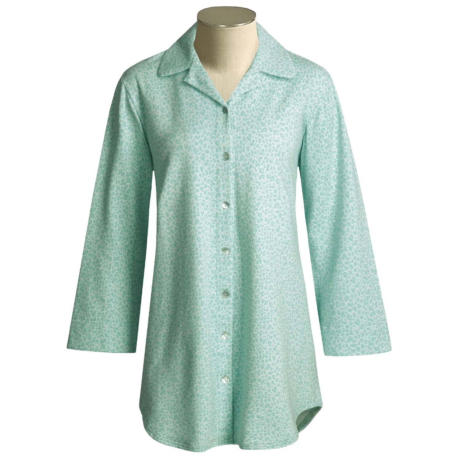 Womens nightgowns in hard-to-find and classic designs for every season. Browse our selection of flannel sleepwear and cotton nightgowns for women. Eileen West Moonlight Sonata Short Cotton Nightgown. Eileen West Moonlight Sonata Short Cotton Nightgown - Long Henley Nightshirt. Long Henley Nightshirt - -.