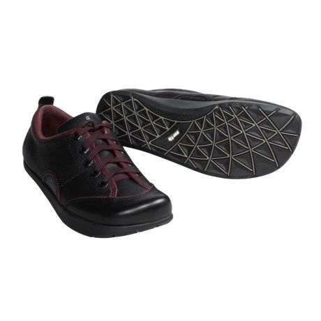 Earth Ziggy Casual Shoes - Oxfords (For Women)