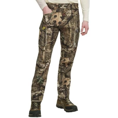 ScentBlocker Trinity Featherlite® Pants (For Men)