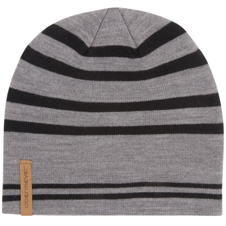Obermeyer Traverse Hat (For Little and Big Kids)