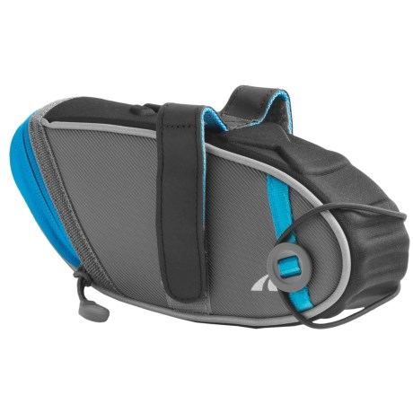 Detours Wedgie Seat Bag - Large