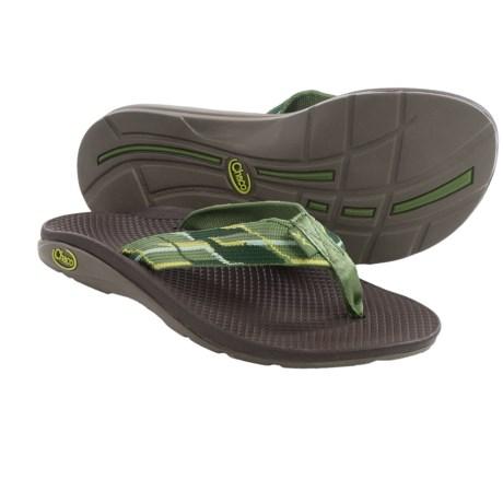 Chaco Flip EcoTread Flip-Flops  (For Women)