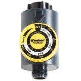 Melnor FlowMeter Automatic Water Timer