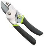 "One World Access 5/8"" Anvil Pruner"