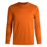 Wickers Long Underwear Shirt - Lightweight, Comfortrel®, Long Sleeve (For Men)