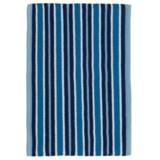 Now Designs Nova Stripe Cotton Kitchen Mat - 2'x3'