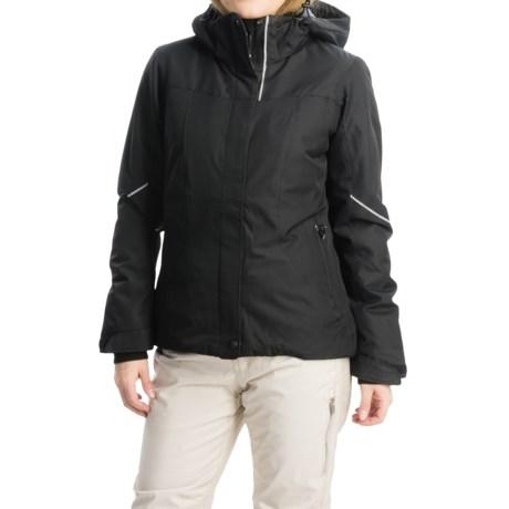 Obermeyer Victoria Ski Jacket - Waterproof, Insulated (For Women)