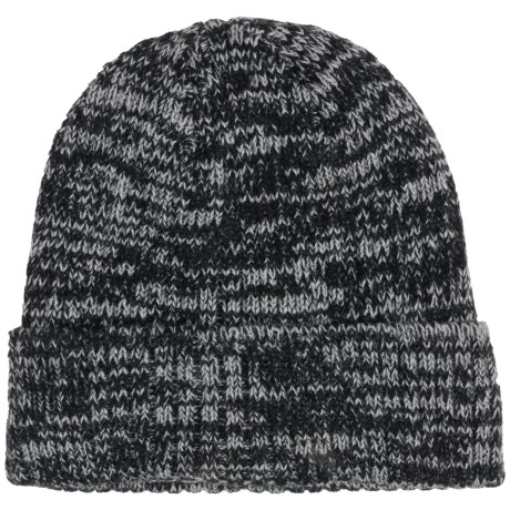 Obermeyer Freddy Knit Beanie (For Men)