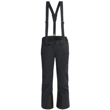 Obermeyer Wildhaus Ski Pants - Waterproof (For Women)