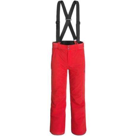 Dare 2b Qualify Ski Pants - Waterproof (For Men)