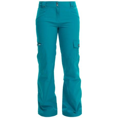Dare 2b Chase Down Ski Pants - Waterproof (For Women)