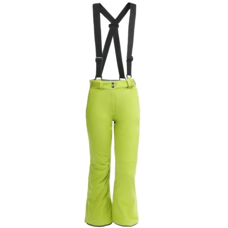 Dare 2b Embody Ski Pants - Waterproof, Insulated (For Women)