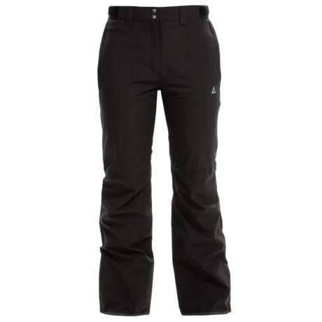 Dare 2b Enrapture Ski Pants (For Women)
