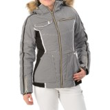 Dare 2b Bountiful Ski Jacket - Waterproof, Insulated (For Women)