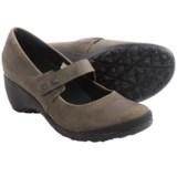 Merrell Veranda Emme Mary Jane Shoes (For Women)