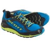 SCOTT T2 Kinabalu 3.0 Trail Running Shoes (For Men)