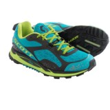 SCOTT eRide Grip 3.0 Trail Running Shoes (For Women)