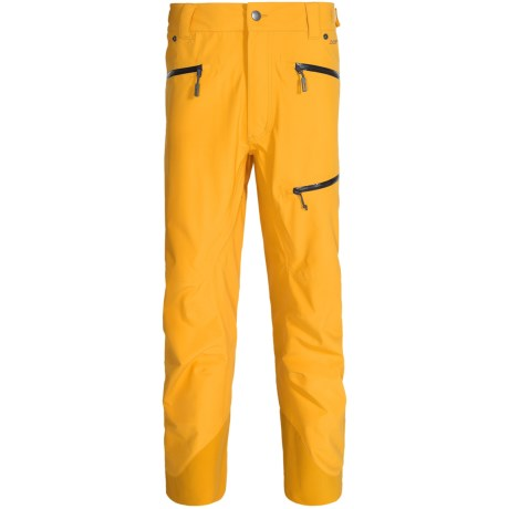 Flylow Compound 2.0 Ski Pants - Waterproof (For Men)