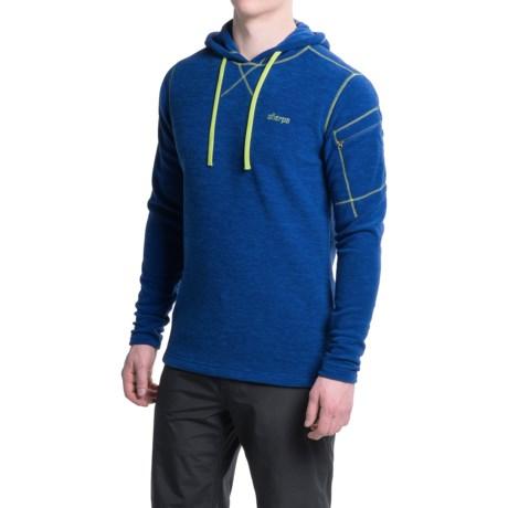 Sherpa Adventure Gear Ananta Polartec® Thermal Pro® Fleece Hoodie (For Men)