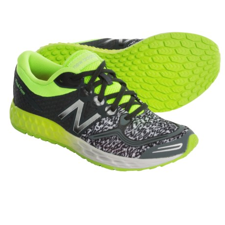 New Balance Fresh Foam Zante Sneakers (For Little and Big Boys)