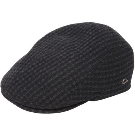 Gottmann Jackson Ivy Cap - Wool, Ear Flaps (For Men)