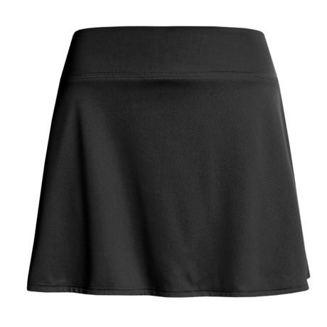 Skirt Sports Roller Girl Classic Skort (For Women)