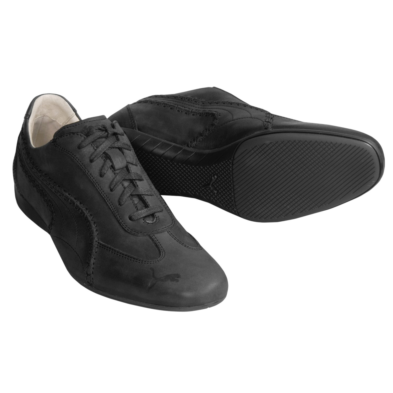 puma shoes for men speed cat | Rabbi Gafne